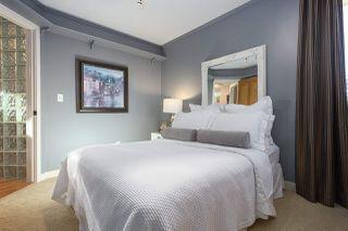 Photo 29: 13 NOTTINGHAM Boulevard: Sherwood Park House for sale : MLS®# E4209622