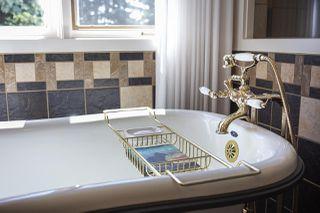 Photo 25: 13 NOTTINGHAM Boulevard: Sherwood Park House for sale : MLS®# E4209622