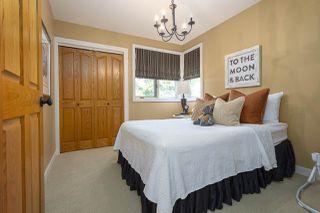 Photo 30: 13 NOTTINGHAM Boulevard: Sherwood Park House for sale : MLS®# E4209622