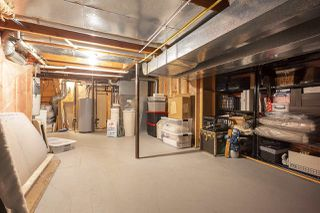 Photo 40: 13 NOTTINGHAM Boulevard: Sherwood Park House for sale : MLS®# E4209622