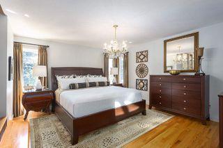 Photo 22: 13 NOTTINGHAM Boulevard: Sherwood Park House for sale : MLS®# E4209622