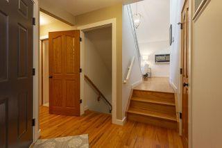 Photo 18: 13 NOTTINGHAM Boulevard: Sherwood Park House for sale : MLS®# E4209622