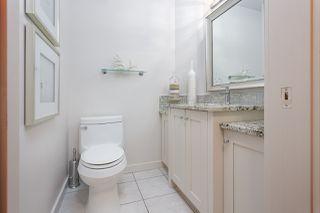 Photo 16: 13 NOTTINGHAM Boulevard: Sherwood Park House for sale : MLS®# E4209622