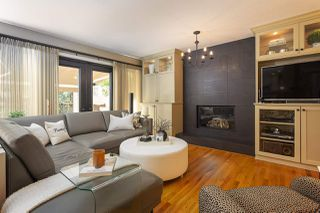 Photo 14: 13 NOTTINGHAM Boulevard: Sherwood Park House for sale : MLS®# E4209622