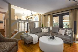 Photo 15: 13 NOTTINGHAM Boulevard: Sherwood Park House for sale : MLS®# E4209622