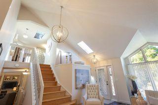 Photo 4: 13 NOTTINGHAM Boulevard: Sherwood Park House for sale : MLS®# E4209622