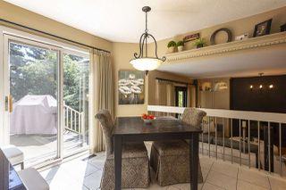 Photo 13: 13 NOTTINGHAM Boulevard: Sherwood Park House for sale : MLS®# E4209622