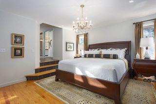 Photo 23: 13 NOTTINGHAM Boulevard: Sherwood Park House for sale : MLS®# E4209622