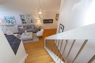 Photo 31: 13 NOTTINGHAM Boulevard: Sherwood Park House for sale : MLS®# E4209622