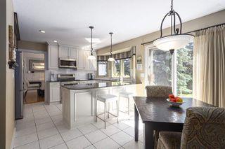Photo 9: 13 NOTTINGHAM Boulevard: Sherwood Park House for sale : MLS®# E4209622