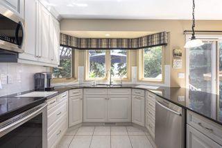 Photo 11: 13 NOTTINGHAM Boulevard: Sherwood Park House for sale : MLS®# E4209622