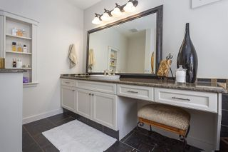 Photo 26: 13 NOTTINGHAM Boulevard: Sherwood Park House for sale : MLS®# E4209622