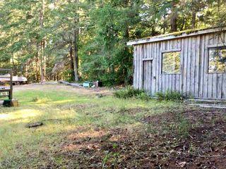 Photo 12: 456 DIXON Road: Mayne Island Land for sale (Islands-Van. & Gulf)  : MLS®# R2487861