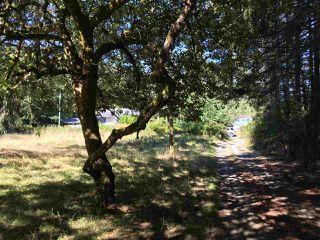 Photo 8: 456 DIXON Road: Mayne Island Land for sale (Islands-Van. & Gulf)  : MLS®# R2487861