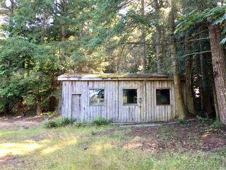 Photo 11: 456 DIXON Road: Mayne Island Land for sale (Islands-Van. & Gulf)  : MLS®# R2487861