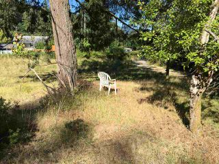Photo 15: 456 DIXON Road: Mayne Island Land for sale (Islands-Van. & Gulf)  : MLS®# R2487861