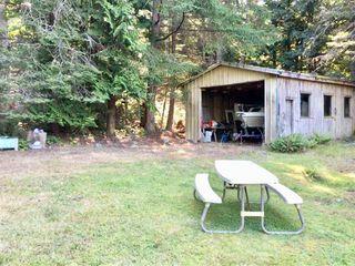 Photo 10: 456 DIXON Road: Mayne Island Land for sale (Islands-Van. & Gulf)  : MLS®# R2487861