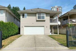 Photo 35: 2704 LINCOLN Avenue in Port Coquitlam: Woodland Acres PQ House for sale : MLS®# R2488637