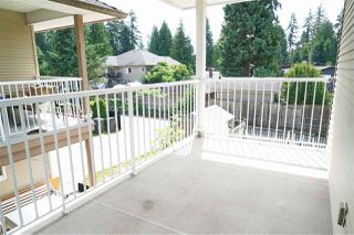 Photo 20: 2704 LINCOLN Avenue in Port Coquitlam: Woodland Acres PQ House for sale : MLS®# R2488637