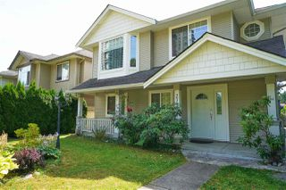 Photo 39: 2704 LINCOLN Avenue in Port Coquitlam: Woodland Acres PQ House for sale : MLS®# R2488637