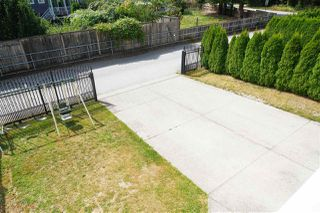 Photo 33: 2704 LINCOLN Avenue in Port Coquitlam: Woodland Acres PQ House for sale : MLS®# R2488637