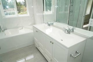 Photo 24: 2704 LINCOLN Avenue in Port Coquitlam: Woodland Acres PQ House for sale : MLS®# R2488637