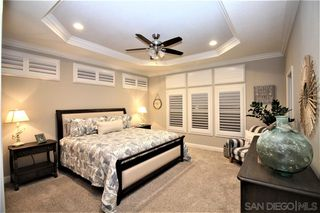 Photo 11: CARLSBAD WEST Manufactured Home for sale : 3 bedrooms : 7108 Santa Barbara #97 in Carlsbad