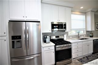 Photo 7: CARLSBAD WEST Manufactured Home for sale : 3 bedrooms : 7108 Santa Barbara #97 in Carlsbad