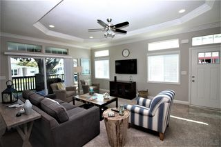 Photo 4: CARLSBAD WEST Manufactured Home for sale : 3 bedrooms : 7108 Santa Barbara #97 in Carlsbad