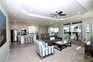 Photo 3: CARLSBAD WEST Manufactured Home for sale : 3 bedrooms : 7108 Santa Barbara #97 in Carlsbad