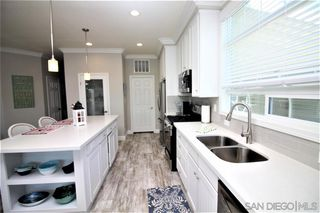 Photo 8: CARLSBAD WEST Manufactured Home for sale : 3 bedrooms : 7108 Santa Barbara #97 in Carlsbad
