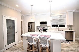 Photo 5: CARLSBAD WEST Manufactured Home for sale : 3 bedrooms : 7108 Santa Barbara #97 in Carlsbad