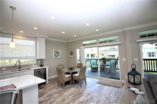 Photo 9: CARLSBAD WEST Manufactured Home for sale : 3 bedrooms : 7108 Santa Barbara #97 in Carlsbad