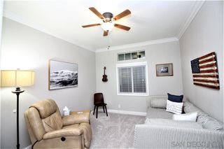 Photo 16: CARLSBAD WEST Manufactured Home for sale : 3 bedrooms : 7108 Santa Barbara #97 in Carlsbad