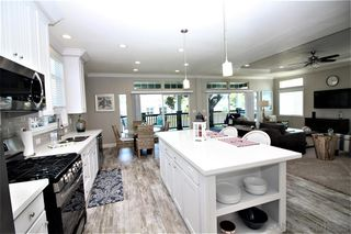 Photo 6: CARLSBAD WEST Manufactured Home for sale : 3 bedrooms : 7108 Santa Barbara #97 in Carlsbad