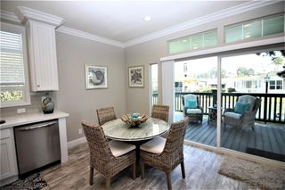 Photo 10: CARLSBAD WEST Manufactured Home for sale : 3 bedrooms : 7108 Santa Barbara #97 in Carlsbad