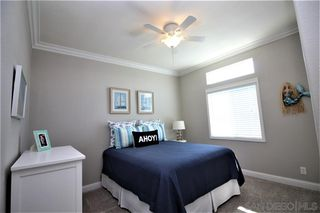 Photo 15: CARLSBAD WEST Manufactured Home for sale : 3 bedrooms : 7108 Santa Barbara #97 in Carlsbad