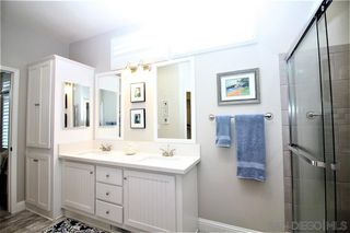 Photo 13: CARLSBAD WEST Manufactured Home for sale : 3 bedrooms : 7108 Santa Barbara #97 in Carlsbad