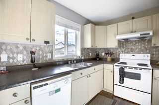 Photo 8: 7279 South Terwillegar Drive in Edmonton: Zone 14 House for sale : MLS®# E4213812