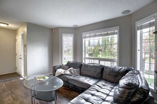 Photo 5: 7279 South Terwillegar Drive in Edmonton: Zone 14 House for sale : MLS®# E4213812