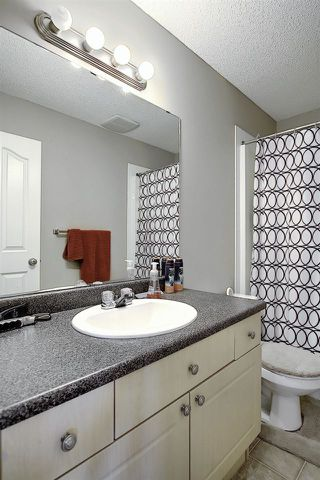 Photo 27: 7279 South Terwillegar Drive in Edmonton: Zone 14 House for sale : MLS®# E4213812