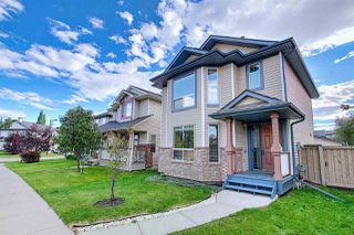 Photo 2: 7279 South Terwillegar Drive in Edmonton: Zone 14 House for sale : MLS®# E4213812