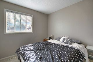 Photo 21: 7279 South Terwillegar Drive in Edmonton: Zone 14 House for sale : MLS®# E4213812