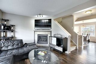 Photo 7: 7279 South Terwillegar Drive in Edmonton: Zone 14 House for sale : MLS®# E4213812