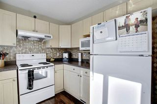 Photo 9: 7279 South Terwillegar Drive in Edmonton: Zone 14 House for sale : MLS®# E4213812