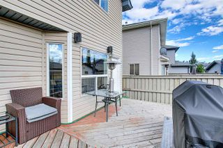Photo 35: 7279 South Terwillegar Drive in Edmonton: Zone 14 House for sale : MLS®# E4213812