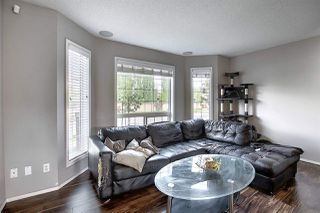 Photo 6: 7279 South Terwillegar Drive in Edmonton: Zone 14 House for sale : MLS®# E4213812