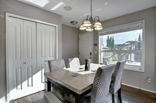 Photo 13: 7279 South Terwillegar Drive in Edmonton: Zone 14 House for sale : MLS®# E4213812