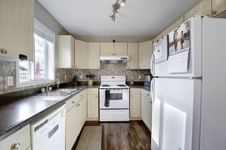 Photo 11: 7279 South Terwillegar Drive in Edmonton: Zone 14 House for sale : MLS®# E4213812