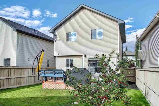 Photo 40: 7279 South Terwillegar Drive in Edmonton: Zone 14 House for sale : MLS®# E4213812